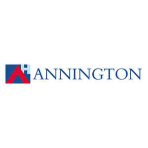 Annington logo