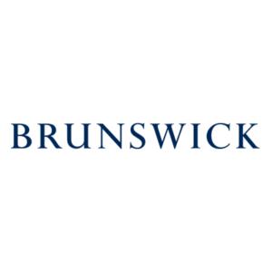 Brunswick logo