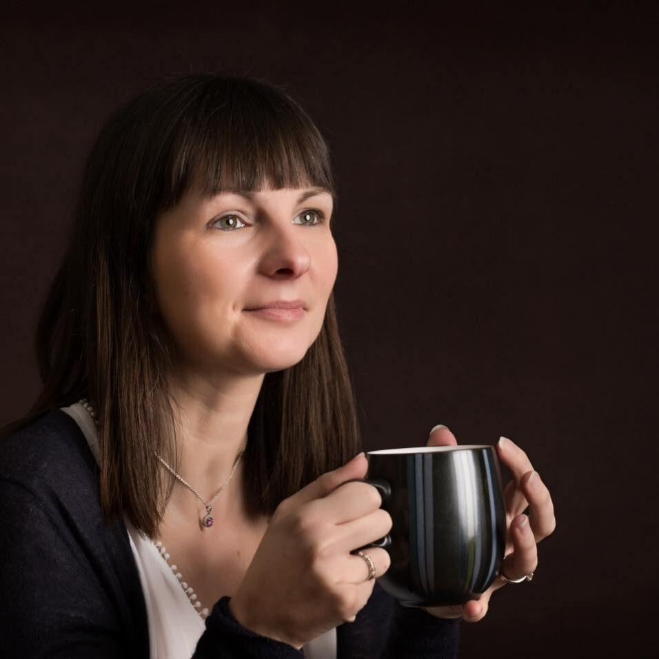 Photo of Nina Hale